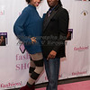 Pink Fashion Show 2011_1506