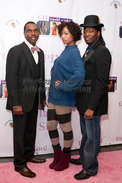 Pink Fashion Show 2011_1500
