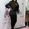 Pink Fashion Show 2011_0011