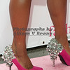 Pink Fashion Show 2011_0005