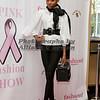 Pink Fashion Show 2011_0017