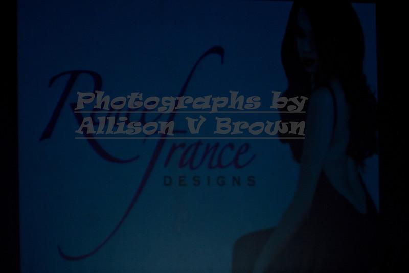 Renee France_0001