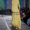 HSY Collection_0010