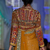 HSY Collection_0049