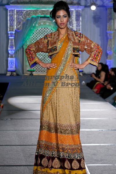 HSY Collection_0047