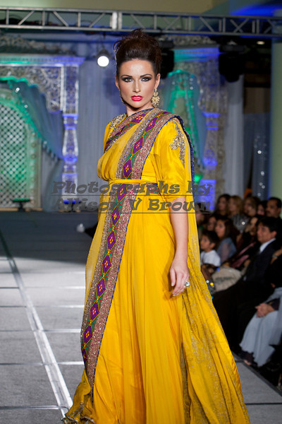 HSY Collection_0044