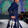 HSY Collection_0032