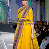 HSY Collection_0045