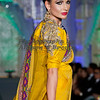 HSY Collection_0046