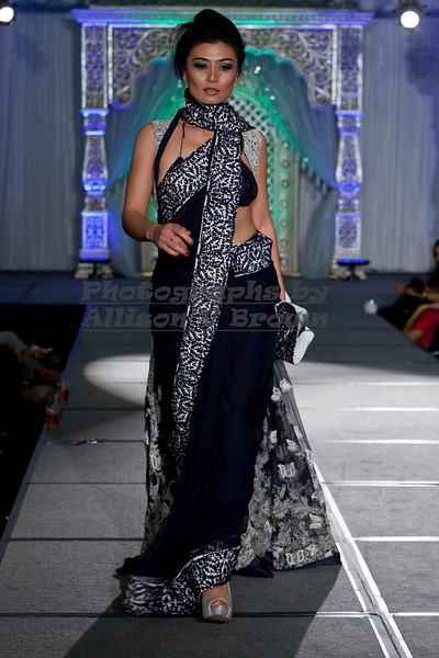 HSY Collection_0027