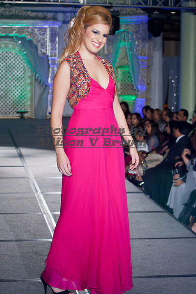 HSY Collection_0038