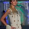 Samina Mughal_0016