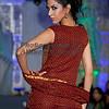 Samina Mughal_0024