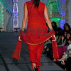 Samina Mughal_0021