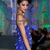 Samina Mughal_0035