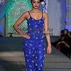 Samina Mughal_0032