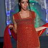 Samina Mughal_0019