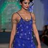 Samina Mughal_0033
