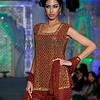Samina Mughal_0022