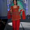 Samina Mughal_0018