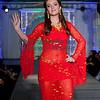 Samina Mughal_0031