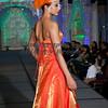 Shekhar Rahate_0008