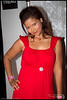 Juliette Fairley - actress