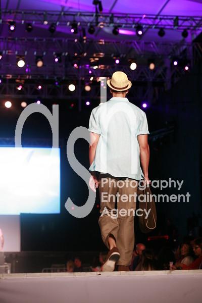 FUNKSHION Fashion Week Miami Beach 3.22.15 Designer:Cubavera