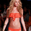 Mercedes Benz Fashion Week Swim 2013 L*Space, Monica Wise Collection, Raleigh Hotel, Miami, FL July 19-23