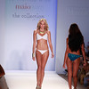 Mercedes Benz Fashion Week Swim 2013 L*Space, Monica Wise Collection