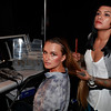 Mercedes Benz Fashion Week Swim 2013 L*Space, Monica Wise Collection