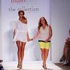 Mercedes Benz Fashion Week Swim 2013 L*Space, Monica Wise Collection, Raleigh Hotel, Miami, FL July 19-23