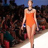 Mercedes Benz Fashion Week Swim 2014 Miami, FL Monica Wise LSpace