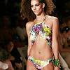 Mercedes Benz Fashion Week Swim 2104 Miami, FL Designer: Dolores