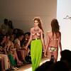 Mercedes Benz Fashion Week Swim 2104 Miami, FL Designer: Dolores