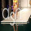 MBFW Swim Miami 2015 Collection Designer Barraca Swim