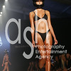 Minimale Animale by designer Cassandra Kellogg debuts at Mercedes Benz Fashion Week Swim Miami 2015