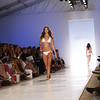 Mercedes Benz Fashion Week Swim Miami 2015  Liliana Montoya Show