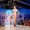 Maaji at MBFW Swim Miami 2015