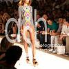 Mara Hoffman Swim, Mercedes Benz Fashion Week Swim Miami 2015