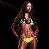 Vitamin A, Mercedes Benz Fashion Week Swim 2013 Miami FL Vitamin A, Mercedes Benz Fashion Week Swim 2013 Miami FL July 19-23