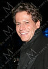 NEW YORK - FEBRUARY 03:  Actor Ioan Gruffudd attends Y-3 Fall 2008 during Mercedes-Benz Fashion Week at Pier 40 February 3, 2008 in New York City.  (Photo by Steve Mack/S.D. Mack Pictures) *** Local Caption *** Ioan Gruffudd
