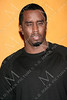 """NEW YORK - FEBRUARY 04:  Executive Producer Sean 'Diddy' Combs attends the Screening Of """"A Raisin In The Sun"""" hosted by Timestalks at the Times Center on February 4, 2008 in New York City  (Photo by Steve Mack/S.D. Mack Pictures) *** Local Caption *** Sean 'Diddy' Combs"""