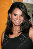 """NEW YORK - FEBRUARY 04:  Actress Audra McDonald attends the Screening Of """"A Raisin In The Sun"""" hosted by Timestalks at the Times Center on February 4, 2008 in New York City.  (Photo by Steve Mack/S.D. Mack Pictures) *** Local Caption *** Audra McDonald"""