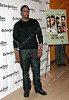 "NEW YORK - FEBRUARY 04:  Executive Producer Sean 'Diddy' Combs attends the Screening Of ""A Raisin In The Sun"" hosted by Timestalks at the Times Center on February 4, 2008 in New York City  (Photo by Steve Mack/S.D. Mack Pictures) *** Local Caption *** Sean 'Diddy' Combs"