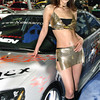 2003 International Auto Salon