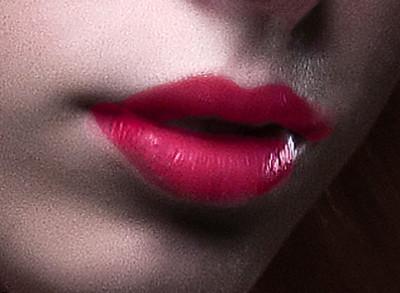 Lips>CRW_4743