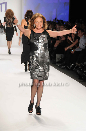 Diane von Furstenberg<br /> <br /> photo by Rob Rich © 2010 robwayne1@aol.com 516-676-3939
