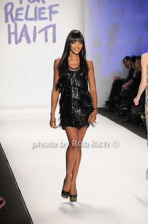 Naomi Campbell<br /> <br /> photo by Rob Rich © 2010 robwayne1@aol.com 516-676-3939