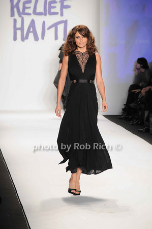 Helena Christensen<br /> <br /> photo by Rob Rich © 2010 robwayne1@aol.com 516-676-3939